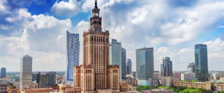 Warszawa-Deluxe1