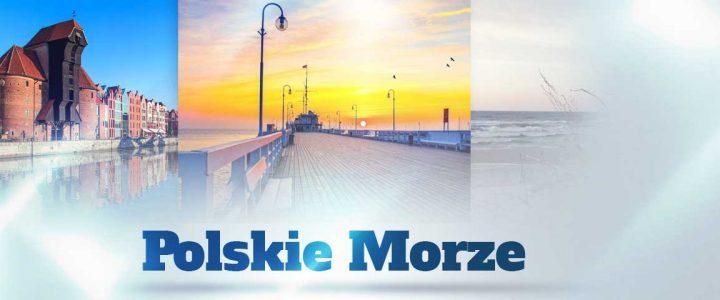 polskiemorze