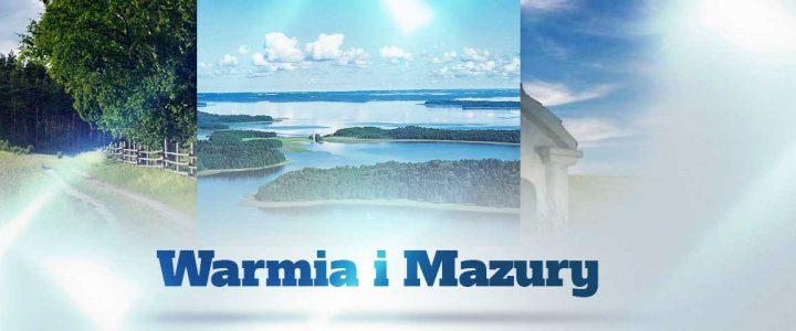 warmiamazury