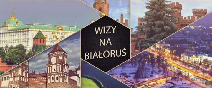 Biuro Podróży Junior Białystok