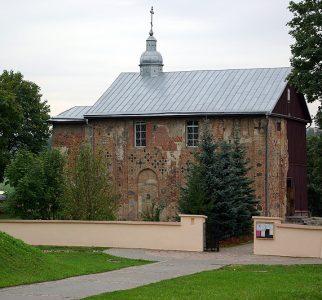 Cerkiew-kolozska-z-XII-w- junior.bialystok.pl