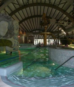 Grand-SPA-Park-Wodny