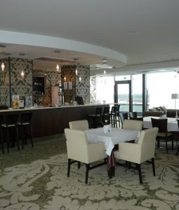 Grand-SPA-restauracja-panorama-2