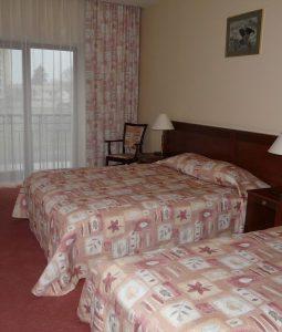 Hotel-Regina-pokoj