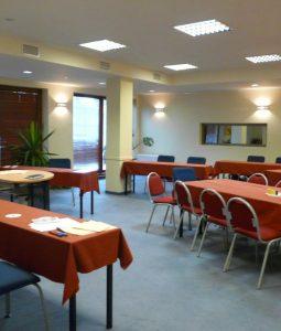 Hotel-Regina-sala-konferencyjna