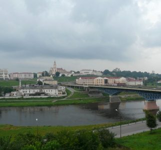 Panorama-Grodna-2- junior.bialystok.pl