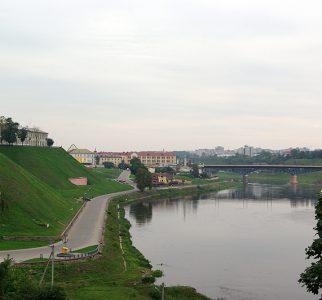 Panorama-Grodna junior.bialystok.pl