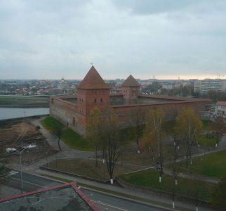 Zamek-w-Lidzie-3- junior.bialystok.pl