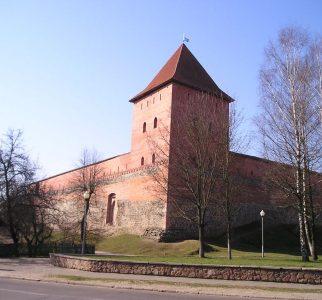 Zamek-w-Lidzie junior.bialystok.pl