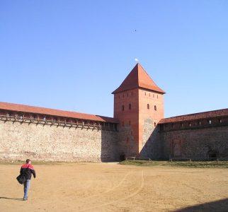 Zamek-w-Lidzie-4- junior.bialystok.pl
