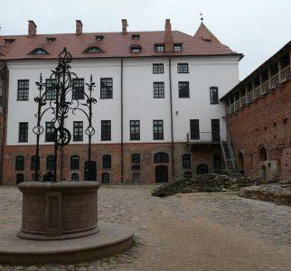 Zamek-w-Mirze-3 junior.bialystok.pl